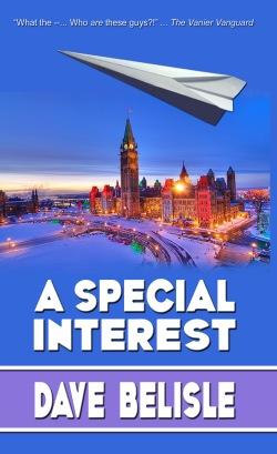 ASpecialInterest_cover_pocket_front_V3