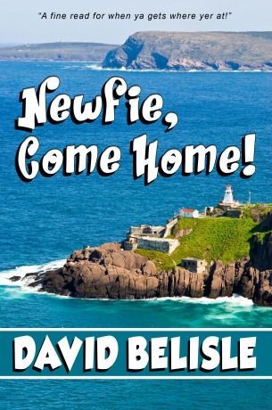NewfieComeHomeCover_v1