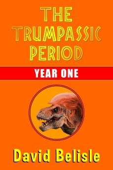 TheTrumpassicPeriod-Year01_Cover_v3