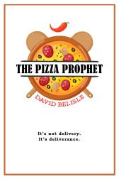 ThePizzaProphet_Cover_v1