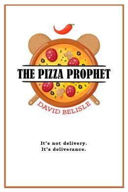 ThePizzaProphet_Cover_v1