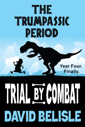 TheTrumpassicPeriod-Year04_Front_v05